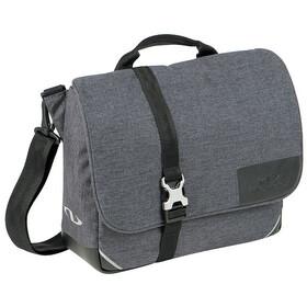 Norco Norwich Handlebar Bag tweed grey
